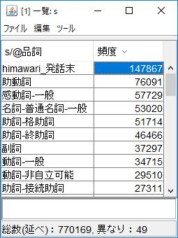 himawari_list_pos2.png