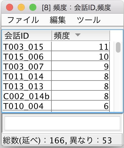 himawari_stat_conv_id2.png