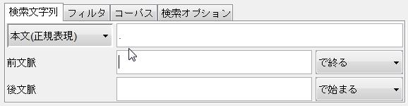 ex1_6.png