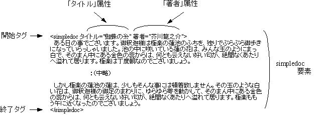 himawari_glossary1.png