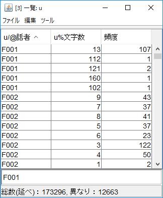 himawari_stat_accumulate2.png